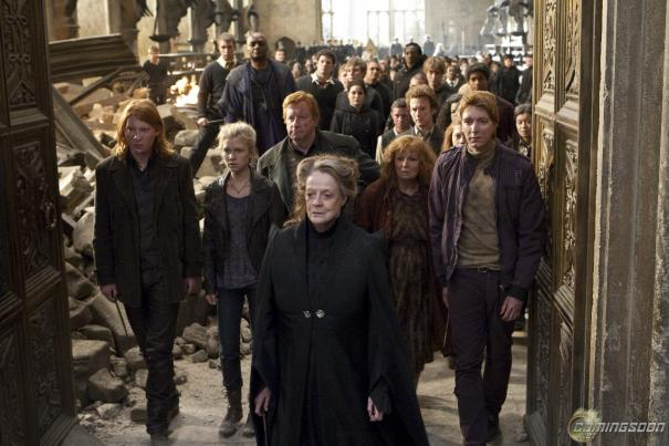 Harry_Potter_and_the_Deathly_Hallows:_Part_2_108.jpg