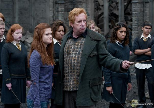 Harry_Potter_and_the_Deathly_Hallows:_Part_2_117.jpg