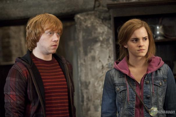 Harry_Potter_and_the_Deathly_Hallows:_Part_2_123.jpg