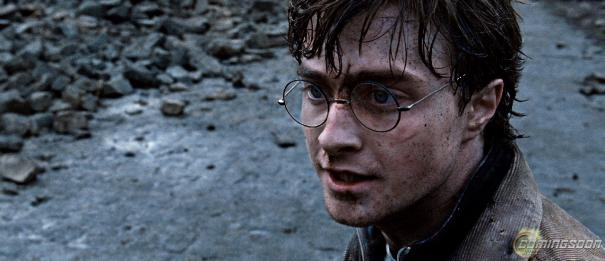 Harry_Potter_and_the_Deathly_Hallows:_Part_2_27.jpg