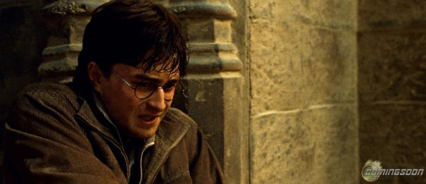 Harry_Potter_and_the_Deathly_Hallows:_Part_2_34.jpg