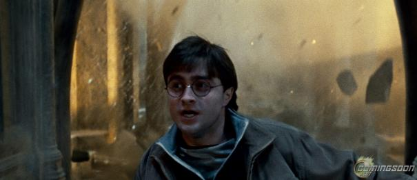Harry_Potter_and_the_Deathly_Hallows:_Part_2_42.jpg