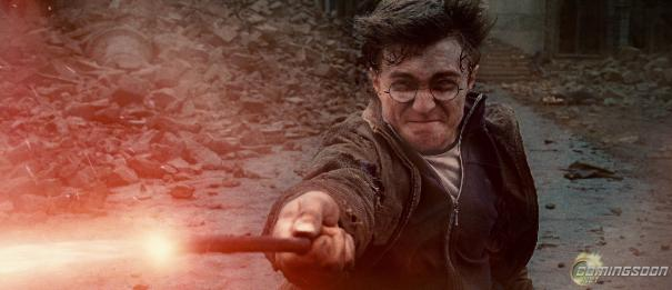 Harry_Potter_and_the_Deathly_Hallows:_Part_2_44.jpg