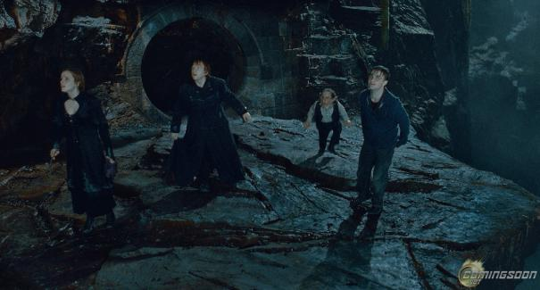 Harry_Potter_and_the_Deathly_Hallows:_Part_2_58.jpg