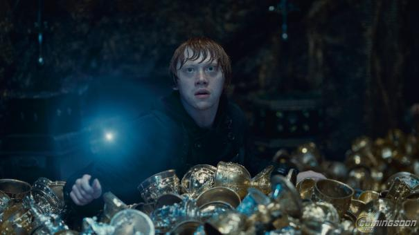 Harry_Potter_and_the_Deathly_Hallows:_Part_2_61.jpg