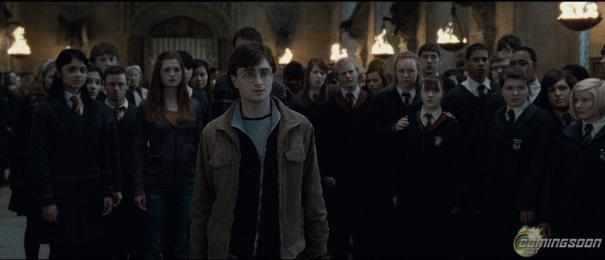 Harry_Potter_and_the_Deathly_Hallows:_Part_2_71.jpg