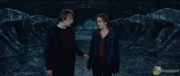 Harry_Potter_and_the_Deathly_Hallows:_Part_2_76.jpg