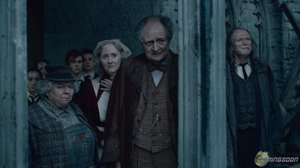 Harry_Potter_and_the_Deathly_Hallows:_Part_2_78.jpg