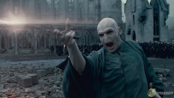 Harry_Potter_and_the_Deathly_Hallows:_Part_2_81.jpg