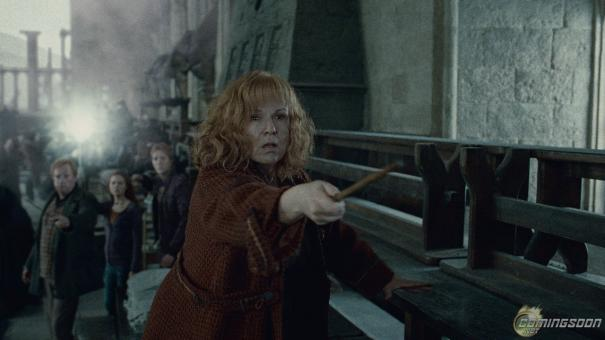 Harry_Potter_and_the_Deathly_Hallows:_Part_2_84.jpg