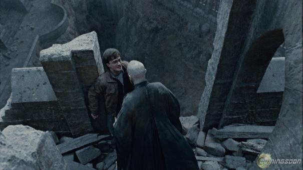 Harry_Potter_and_the_Deathly_Hallows:_Part_2_85.jpg