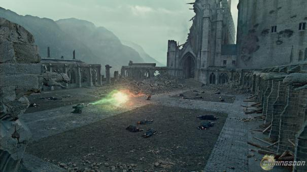 Harry_Potter_and_the_Deathly_Hallows:_Part_2_86.jpg