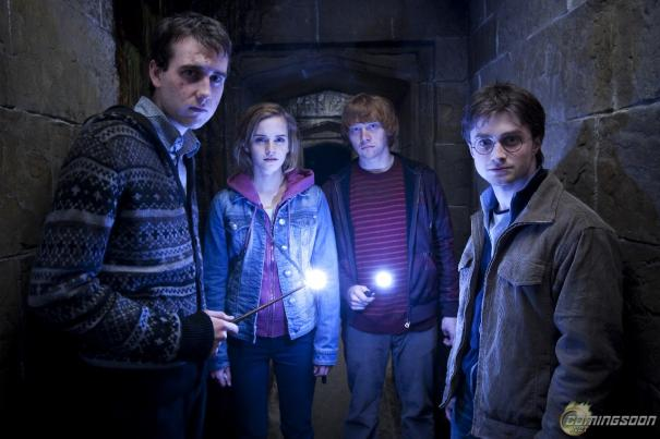 Harry_Potter_and_the_Deathly_Hallows:_Part_2_89.jpg