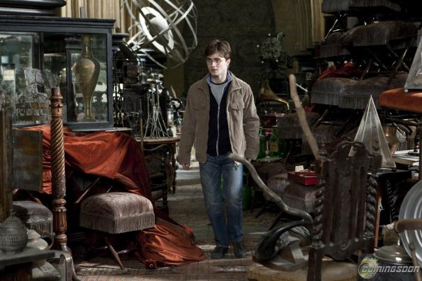 Harry_Potter_and_the_Deathly_Hallows:_Part_2_91.jpg