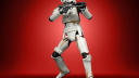 star-wars-the-vintage-collection-carbonized-collection-3-75-inch-remnant-trooper-oop-2