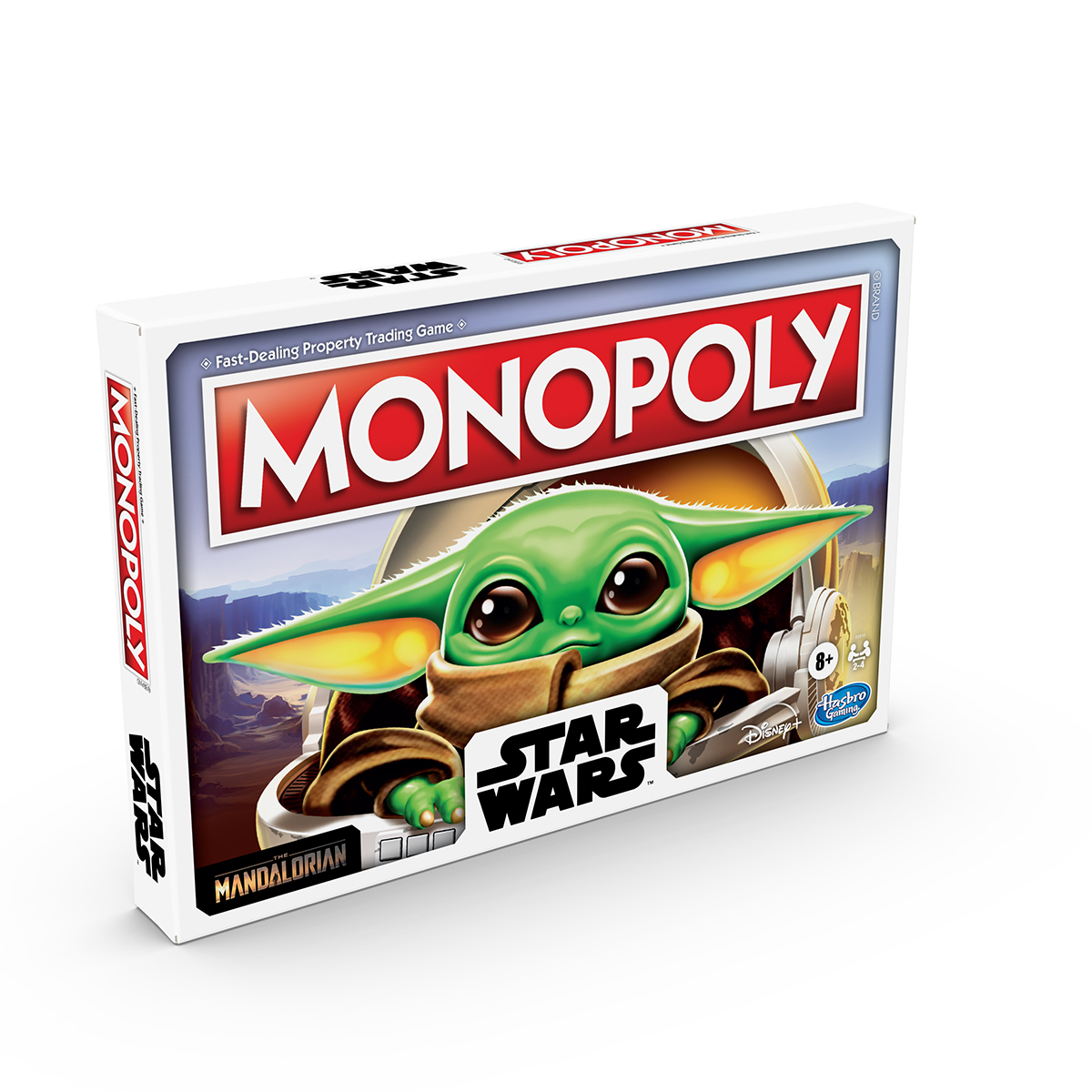 monopoly-star-wars-the-child-edition-in-pck-1