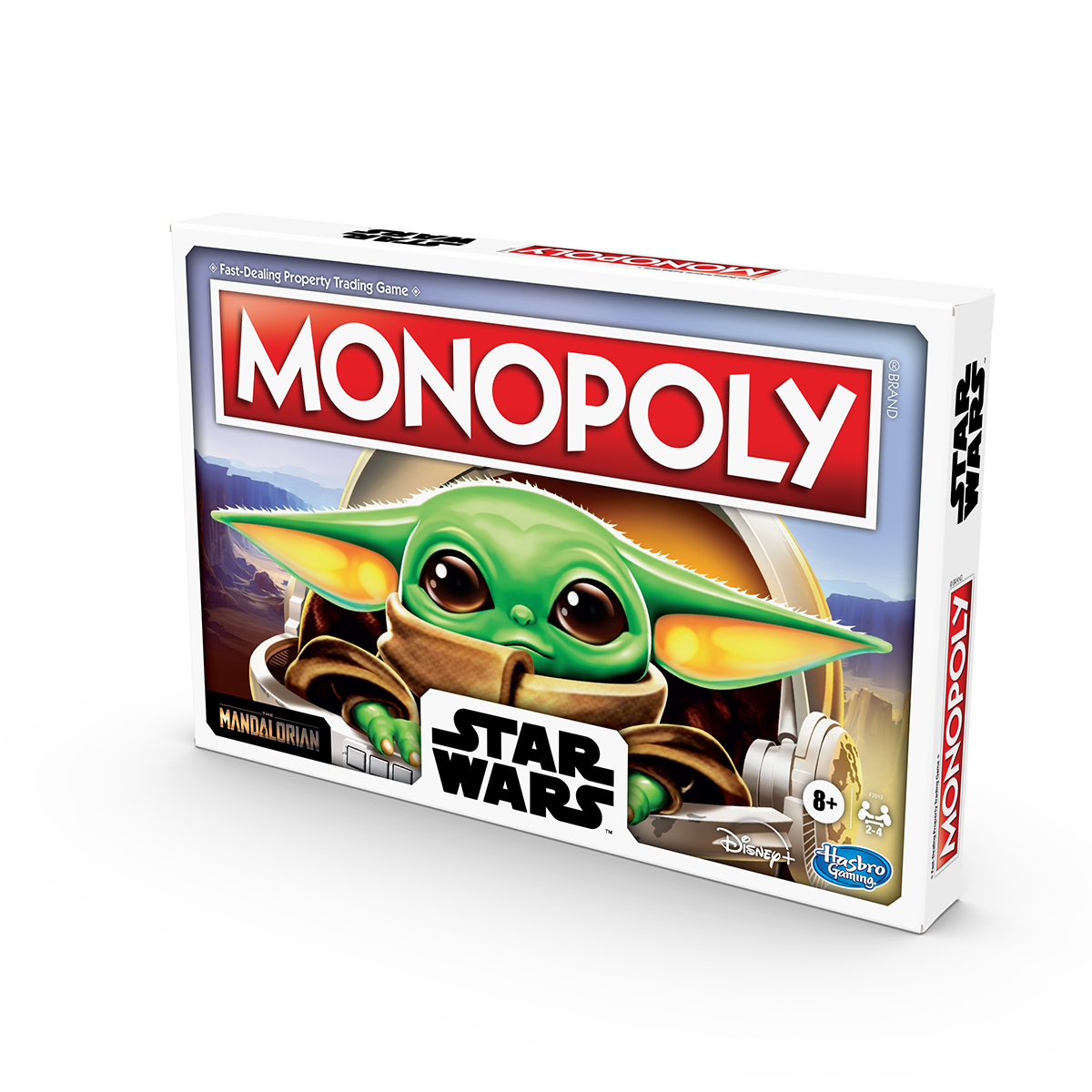 monopoly-star-wars-the-child-edition-in-pck-3