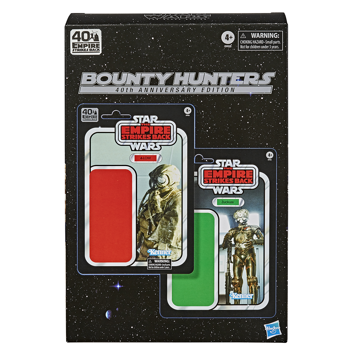 star-wars-the-black-series-6-inch-4-lom-and-zuckuss-figure-2-pack-pckging-1