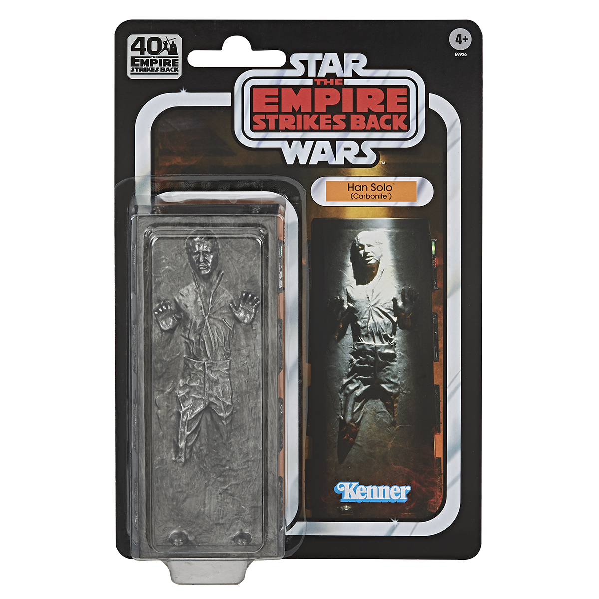star-wars-the-black-series-6-inch-han-solo-carbonite-figure-in-pck