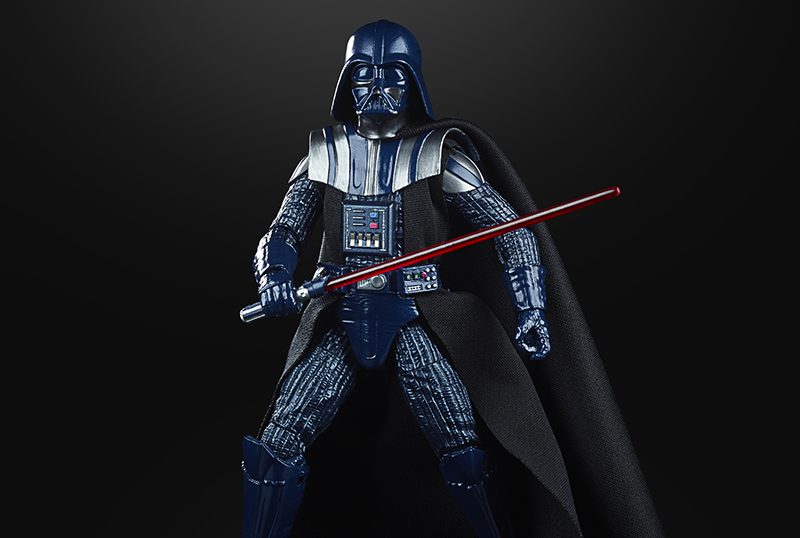 star-wars-the-black-series-carbonized-collection-6-inch-darth-vader-figure-oop-1-copy