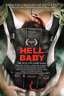 Hell Baby_1