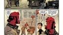 Hellboy and the BPRD: 1954 – Ghost Moon #1 Page 5