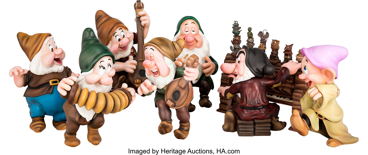 the_art_of_the_disney_store_seven_dwarfs_store_display_heritage_auctions