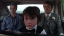 6. Damien in The Omen (1976)