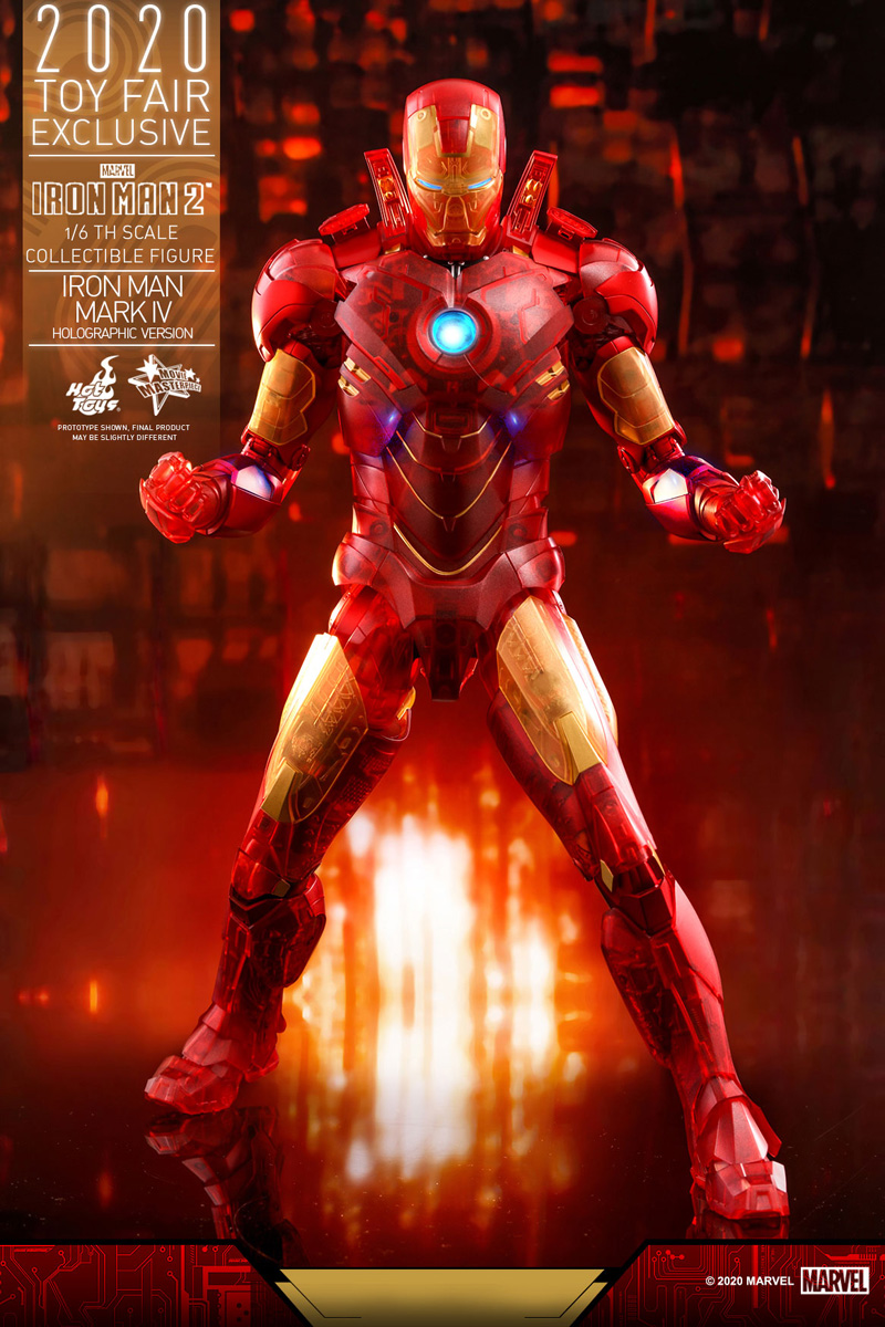 hot-toys-im2-iron-man-mark-iv-holographic-version-collectible-figure_pr1