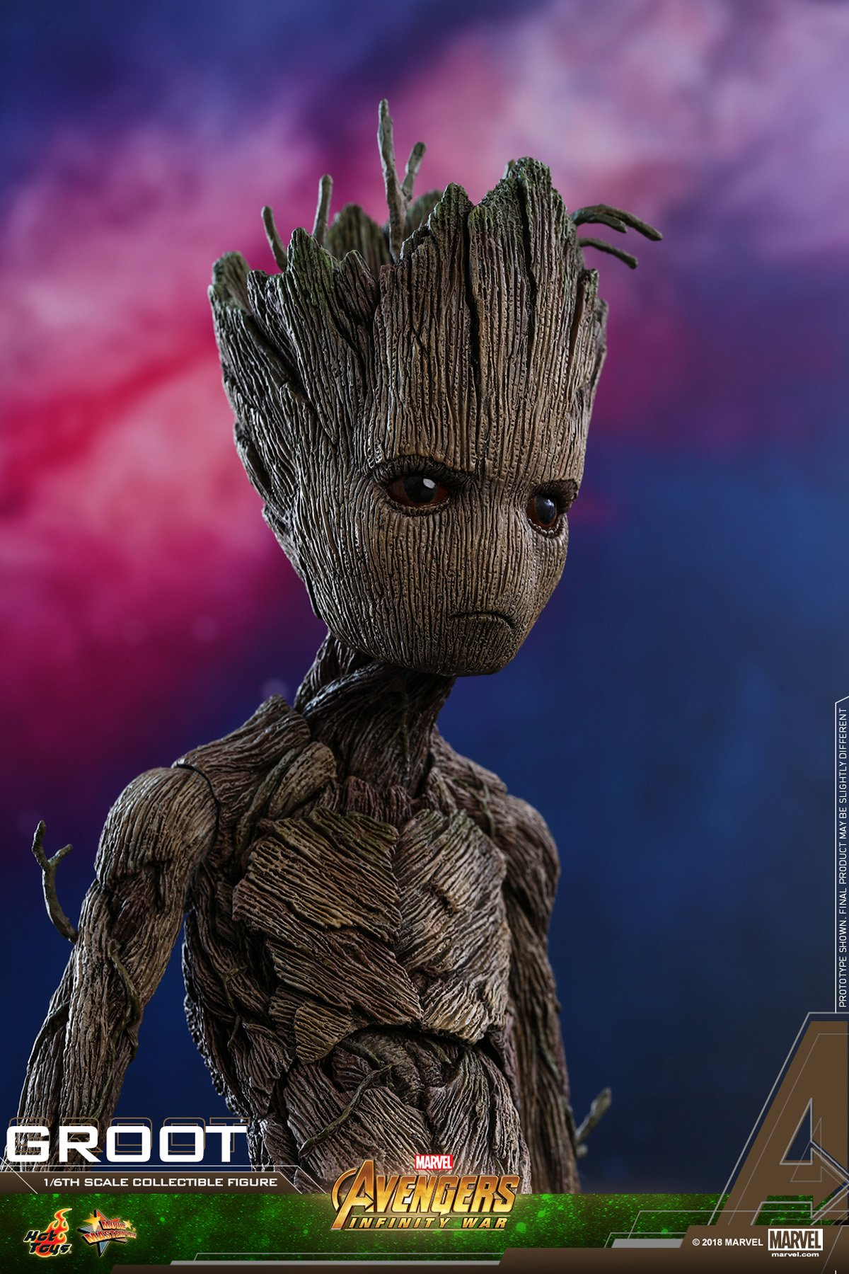 hot-toys-aiw-groot-collectible-figure_pr9