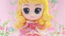 hot-toys-disney-princess-cosbaby_aurora_pr1