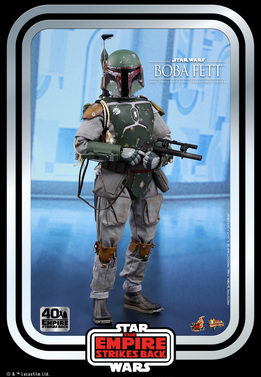 hot-toys-sw-boba-fett-collectible-figure-esb-40_pr1