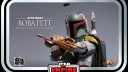 hot-toys-sw-boba-fett-collectible-figure-esb-40_pr11