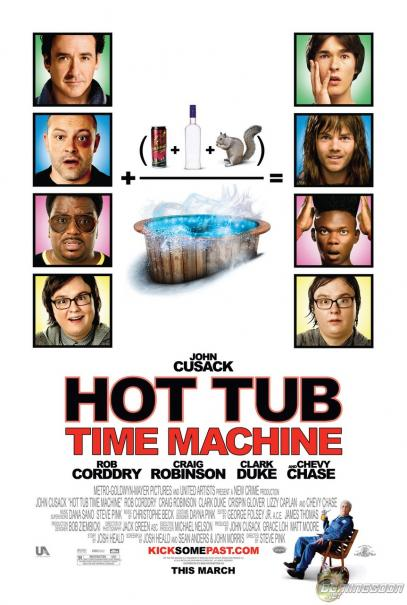 Hot_Tub_Time_Machine_1.jpg