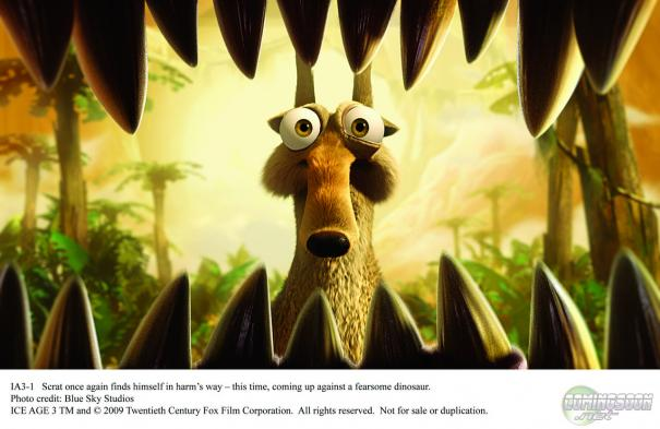 Ice_Age:_Dawn_of_the_Dinosaurs_1.jpg