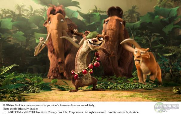 Ice_Age:_Dawn_of_the_Dinosaurs_14.jpg
