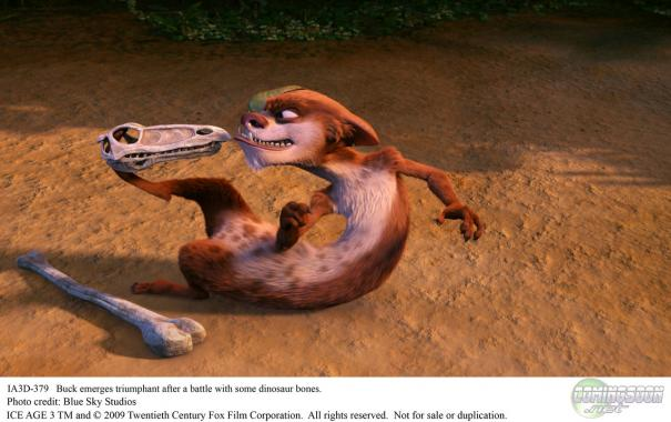 Ice_Age:_Dawn_of_the_Dinosaurs_22.jpg