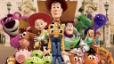 IF YOU LIKE… Toy Story (1995-2019)