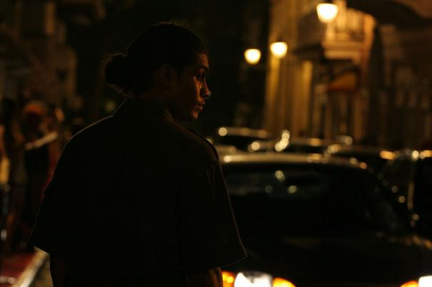 Illegal_Tender_23.jpg