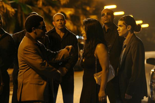 Illegal_Tender_31.jpg