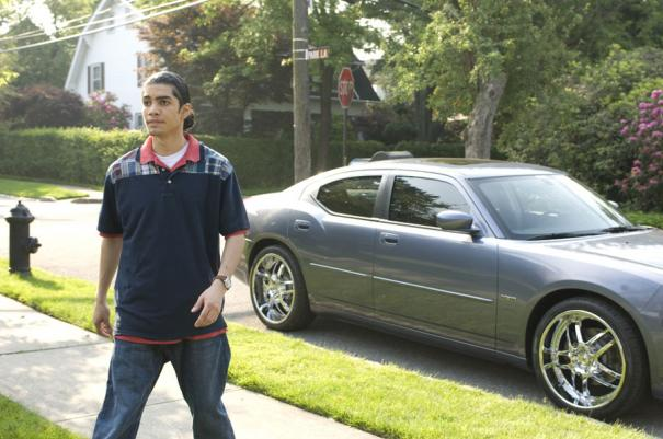 Illegal_Tender_4.jpg