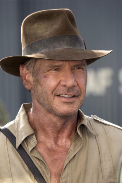 Indiana_Jones_and_the_Kingdom_of_the_Crystal_Skull_13.jpg