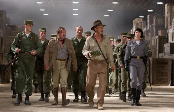 Indiana_Jones_and_the_Kingdom_of_the_Crystal_Skull_33.jpg