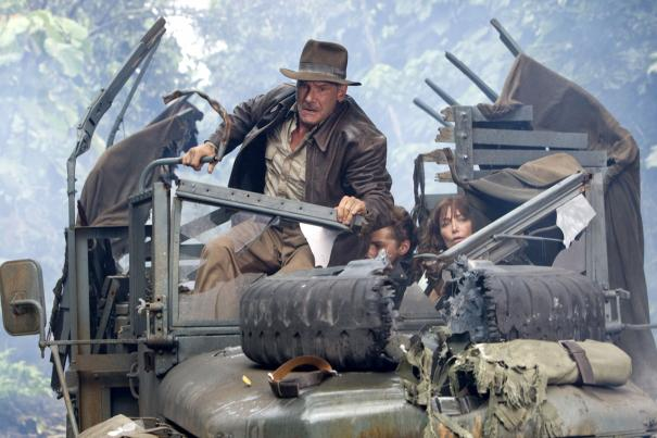 Indiana_Jones_and_the_Kingdom_of_the_Crystal_Skull_35.jpg