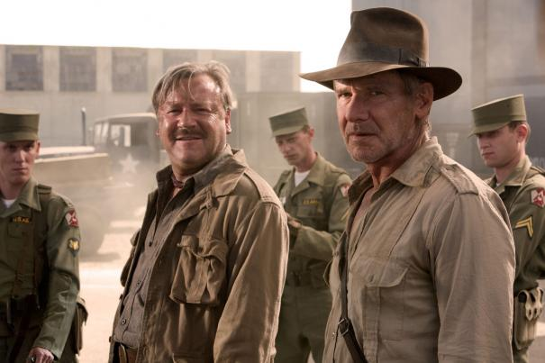 Indiana_Jones_and_the_Kingdom_of_the_Crystal_Skull_36.jpg