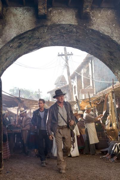 Indiana_Jones_and_the_Kingdom_of_the_Crystal_Skull_6.jpg