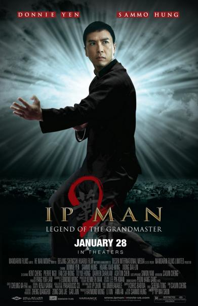 Ip_Man_2:_Legend_of_the_Grandmaster_1.jpg