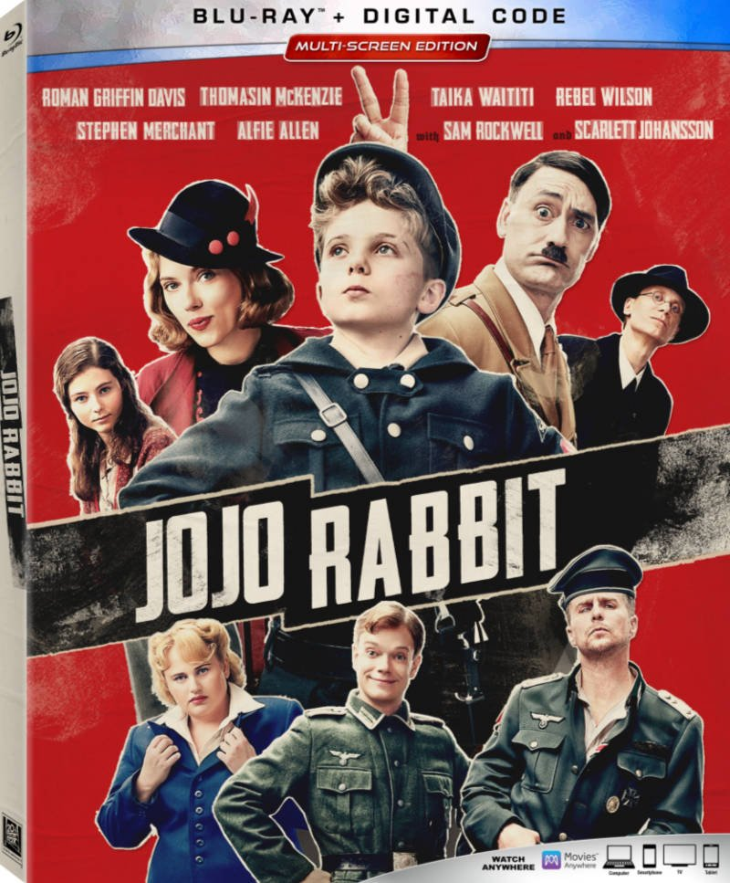 jojo-rabbit-blu-ray