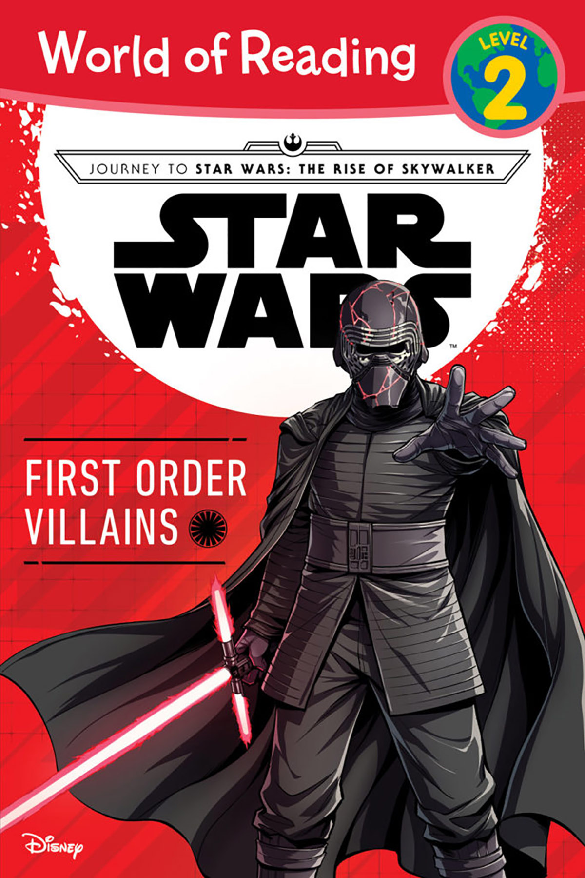 first-order-villains