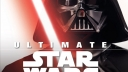 311512_ULTIMATE_STAR_WARS_New_Edition_PLC_US.indd